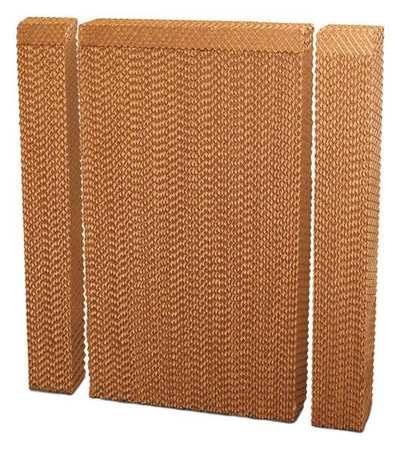 tấm cooling pad nâu Tấm Làm Mát Cooling Pad